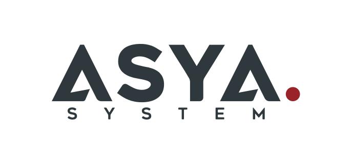 Asya System