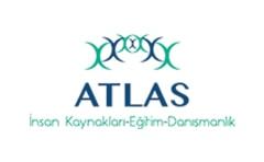 Atlas Danışmanlık