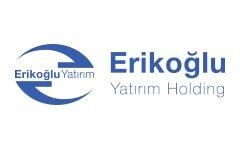 Erikoğlu