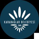 Karabağlar Belediyesi