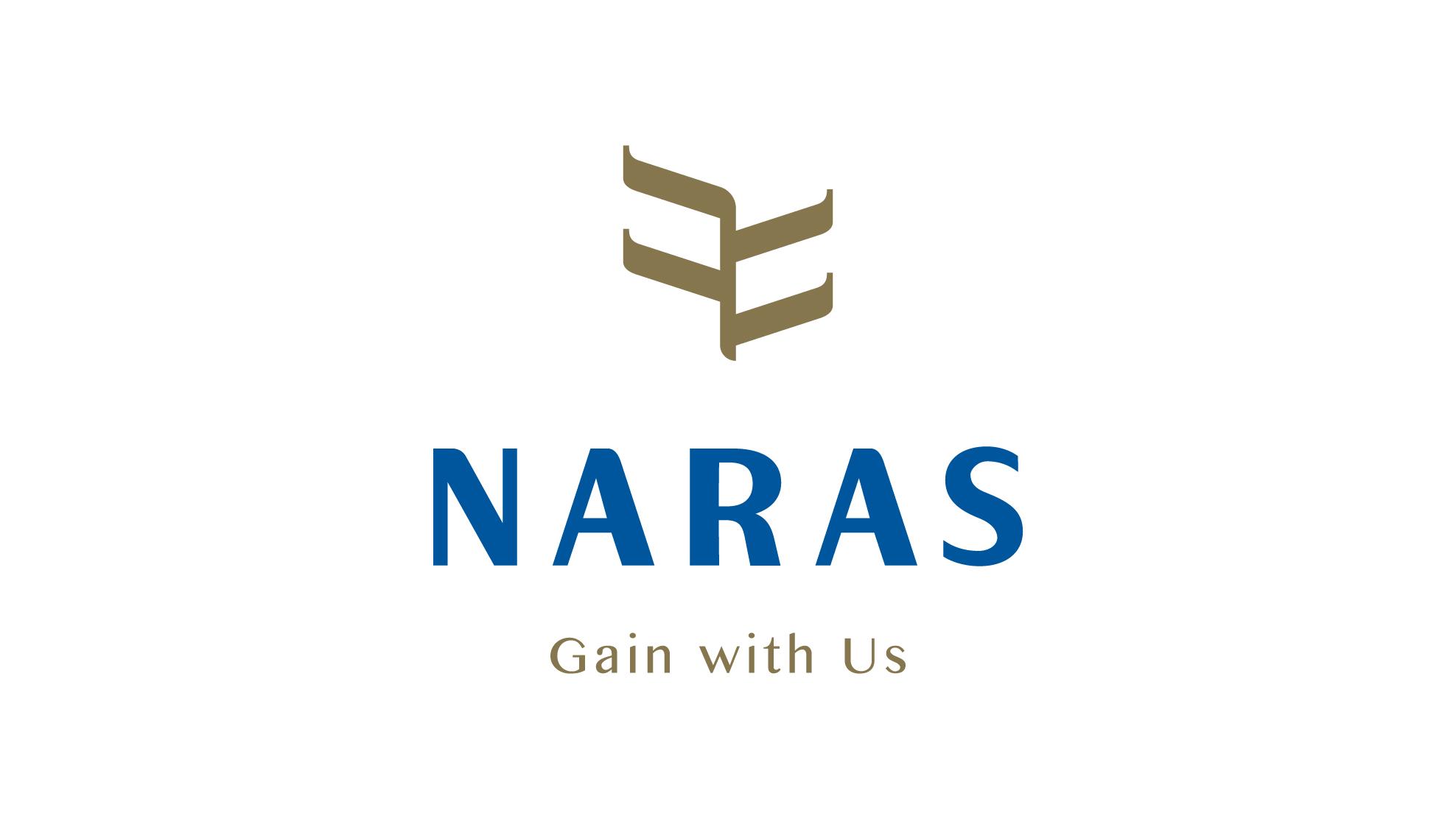 Naras
