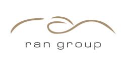 Ran Group